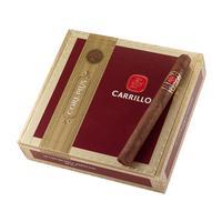 E.P. Carrillo Core Plus Churchill Especial