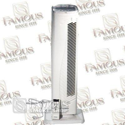 Air Purifiers for Smokers 8