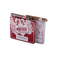 Romeo House of Cigarillos 2 pack sampler