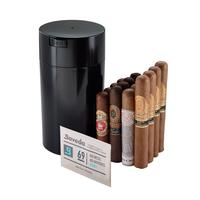 Image of Best Of The Humijar Sampler