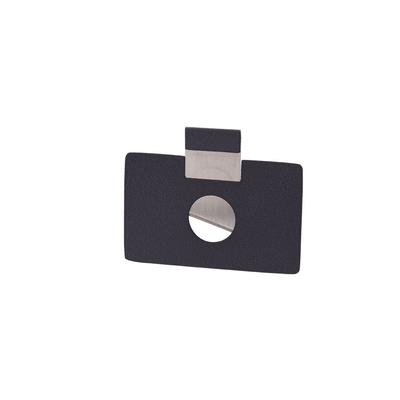 Credit Card Cutter (Black)