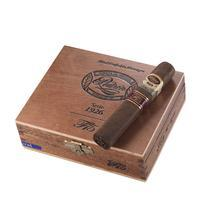 F75 By Padron Robusto