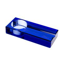 Zino Glass Astray