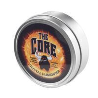 The Core Humidifier 50 Cigars