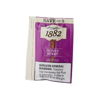 Garcia y Vega 1882 Honey Berry (5)