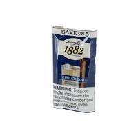 GyV 1882 Irish Cream (5)