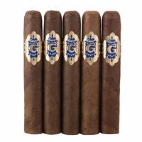 Graycliff Blue Label PG 5 Pack