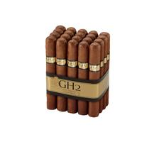 Gran Habano GH2 Connecticut Gordo