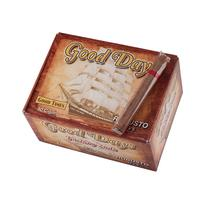 Good Days Factory Rejects Robusto