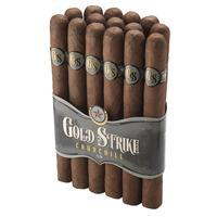 Gold Strike Churchill
