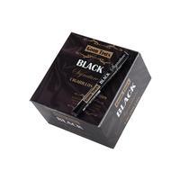 Good Times Cigarillos Black