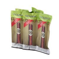 Macanudo Rothschild Freshness 6 Pack