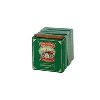 Gran Habano #1 Connecticut Cigarillos 5/20