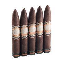 Gran Habano Azteca El Aguila 5 Pack