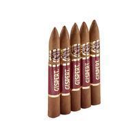 Gispert Belicoso 5 Pack