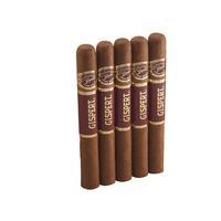 Gispert Churchill 5 Pack