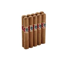 Georges Reserve Robusto 10 Pack