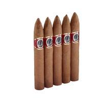 Georges Reserve Torpedo 5 Pack