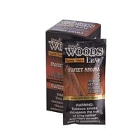 Good Times Sweet Woods Sweet Aroma 6/5 Pack