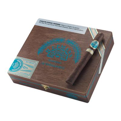 H. Upmann AJ Fernandez Cigars Online for Sale