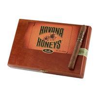 Havana Honeys Dominican Del Sol Vanilla