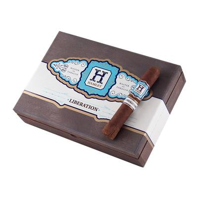 Hamlet Liberation Cigars Online for Sale