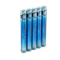 Helix Cylinders 5 Pk