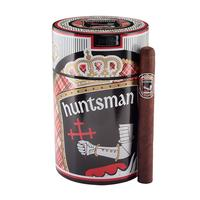 Huntsman Churchill By Plasencia