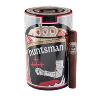 Huntsman Toro By Plasencia