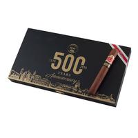 HVC 500 Years Anniversary Limited Edition