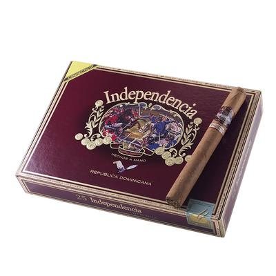 Independencia Connecticut Cigars Online for Sale