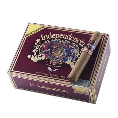 Independencia Connecticut