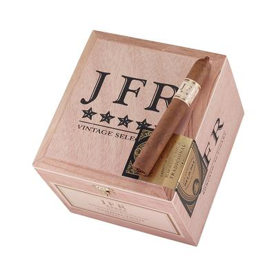JFR Connecticut Cigars Online for Sale