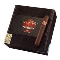 Kristoff GC Signature Series 660