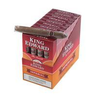 King Edward Imperial 10/5