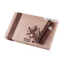 Liga Privada T52 Toro Tubo