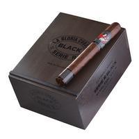 La Gloria Cubana Serie R Black No.58