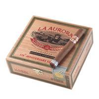 La Aurora 110th Anniversary Cameroon Corona