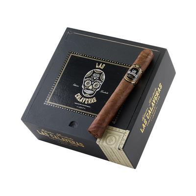 Las Calaveras Edicion Limitada 2017 Cigars Online for Sale