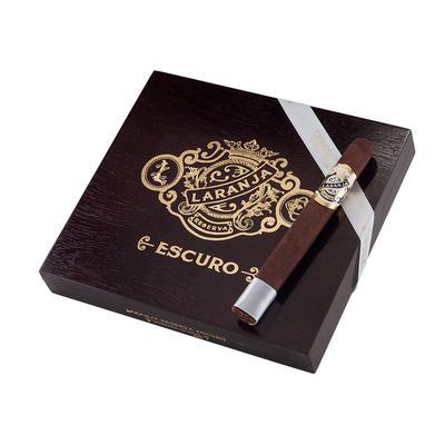 Espinosa Laranja Reserva Escuro Cigars Online for Sale
