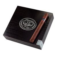 La Floridita Limited Edition Churchill