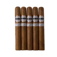 Lucullan Classis Cuprum Toro 5 Pack