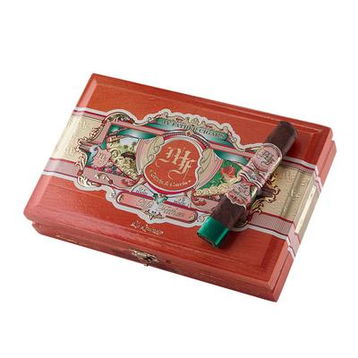 My Father LA Opulencia Cigars Online for Sale
