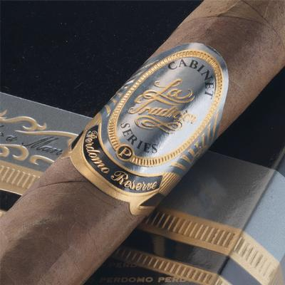 La Tradicion Perdomo Reserve Cameroon Cigars Online for Sale