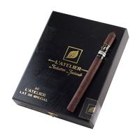 L'Atelier Lat38 Slection Special