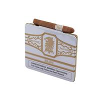 Undercrown Shade Coronets (10)