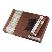 Undercrown Shade Tubo