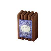 La Zona Factory Selects by Espinosa Burl