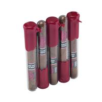 Maker's Mark 538 (Glass Tubes) 5 Pack