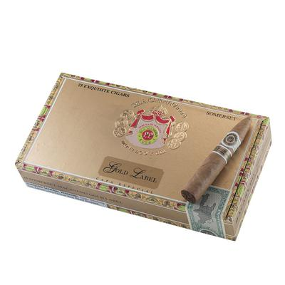 Macanudo Legacy Cigars Online for Sale